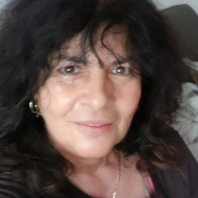 Profilbild von Bella61
