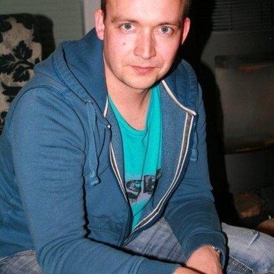Profilbild von BennyHill