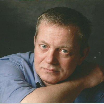 Profilbild von Jimmy02