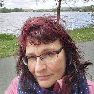 Profilbild von Iny13