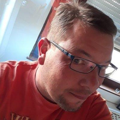 Profilbild von Evosoftaill99