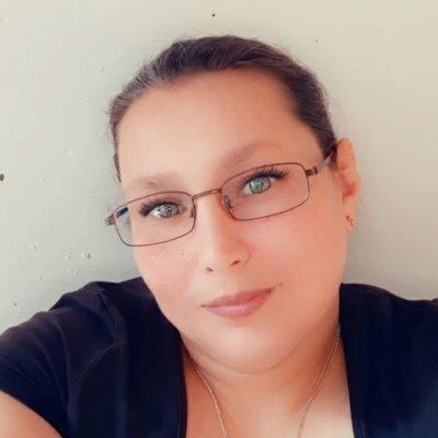 Profilbild von Suann83