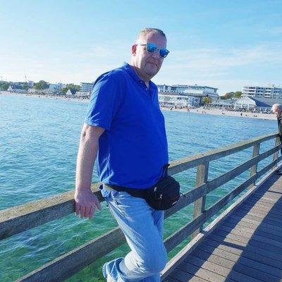 Profilbild von Leben007
