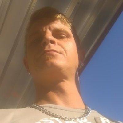 Profilbild von dirk83
