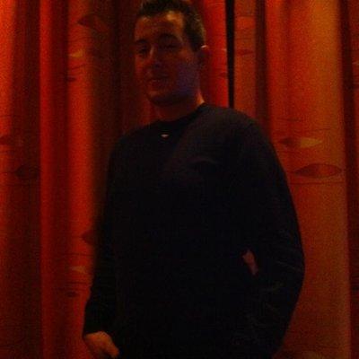 Profilbild von KiBo1988