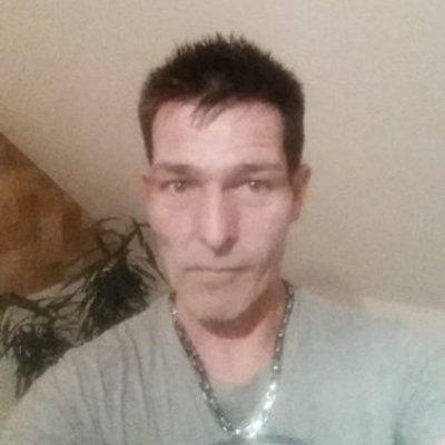 Profilbild von Teufelchen1974