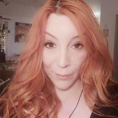 Michelle-Maria