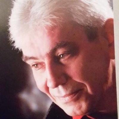 Profilbild von Hausfreund8