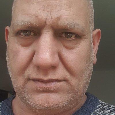 Profilbild von Ali148