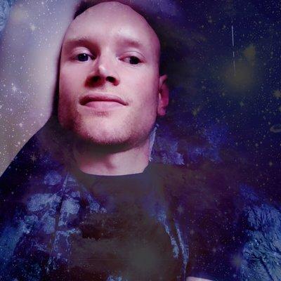 Profilbild von daniel0024