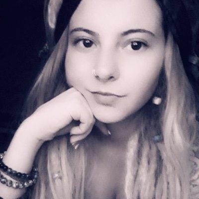 Profilbild von Miriam