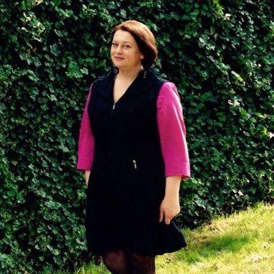 Profilbild von Tetyana1972