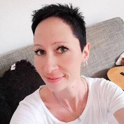 Profilbild von Bine367890543