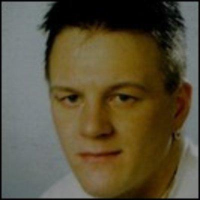 Profilbild von HoTBoY24