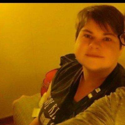 Profilbild von Franzi03