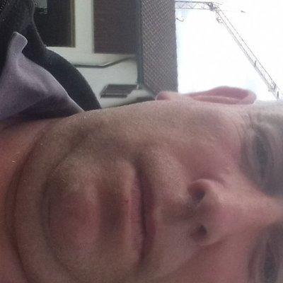 Profilbild von max900