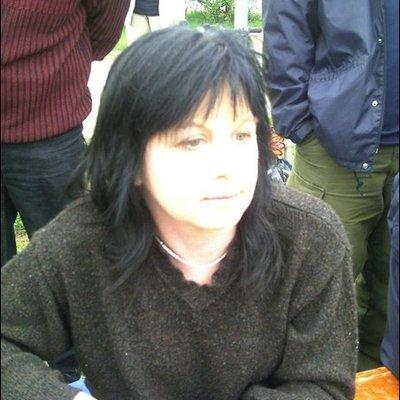 Profilbild von minniemaus_