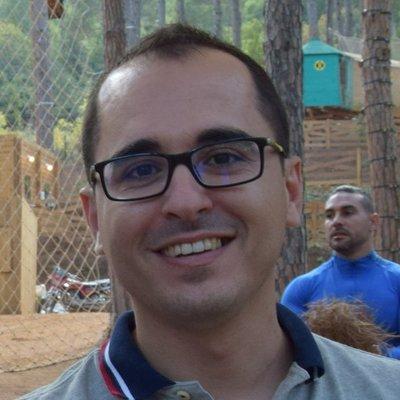 Profilbild von Sami87