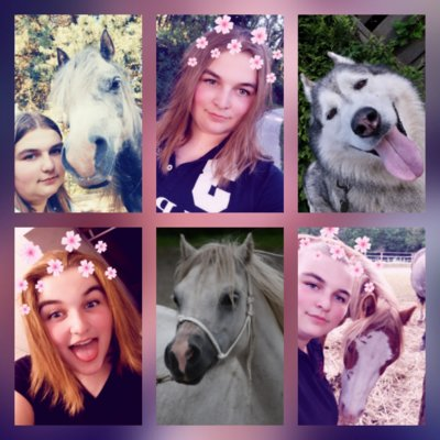 Profilbild von jenni98
