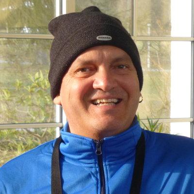 Profilbild von harry55