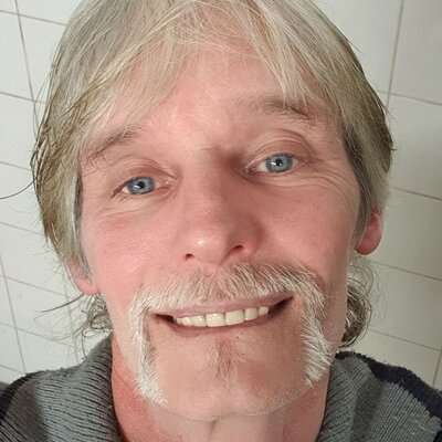 Profilbild von Randyny