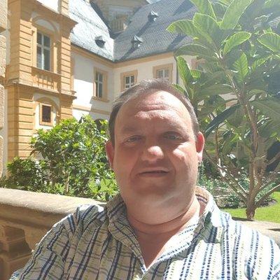 Profilbild von Vogelsberger74