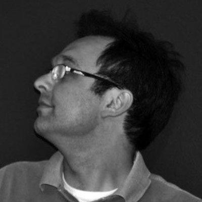 Profilbild von feco5