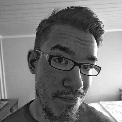 Profilbild von Schnusel