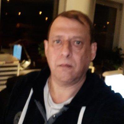 Profilbild von Suber2018
