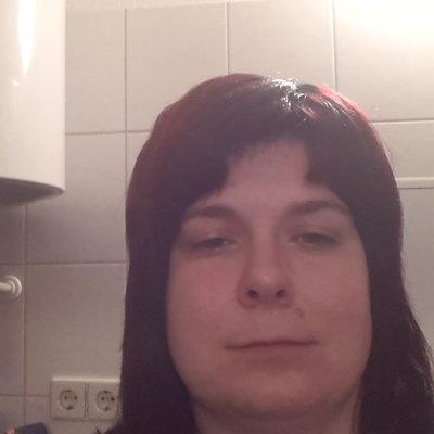 Profilbild von JannaLee