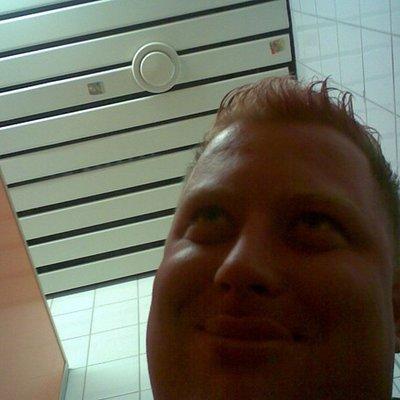 Profilbild von Martin15383