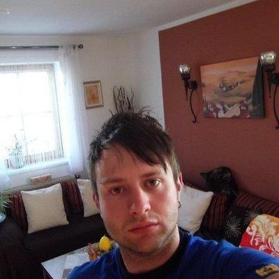 Profilbild von Hannes890723