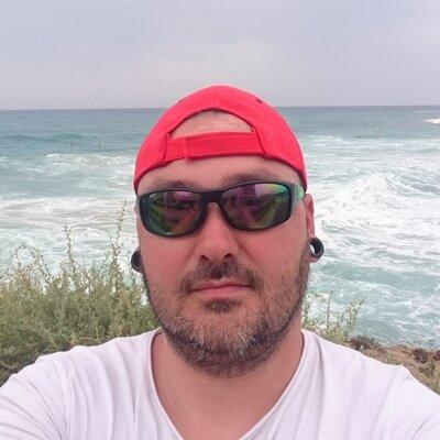 Profilbild von Sandmann77