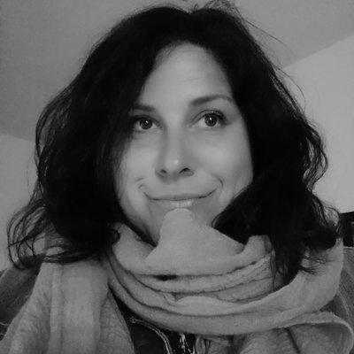Profilbild von Lilly79