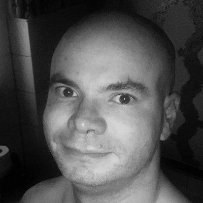 Profilbild von Mirko2298
