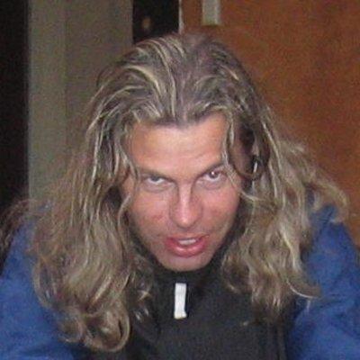 Profilbild von Einhornsucher