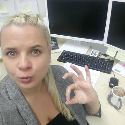 Profilbild von Jenni1985