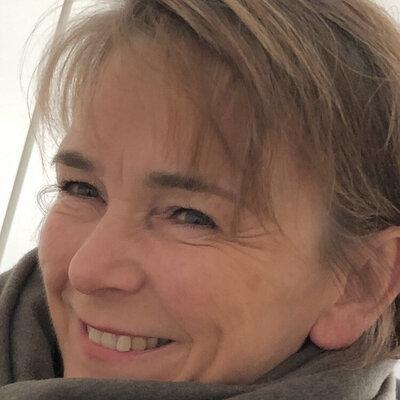 Profilbild von BremerNordlicht