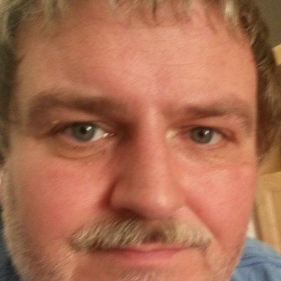 Profilbild von bonnie51