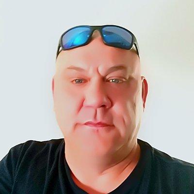 Profilbild von Mike0808