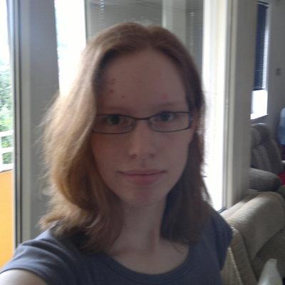 Profilbild von jessycar