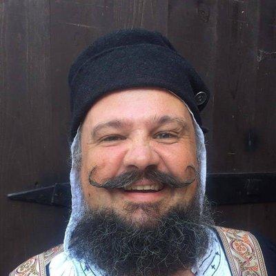 Profilbild von Buchbach68
