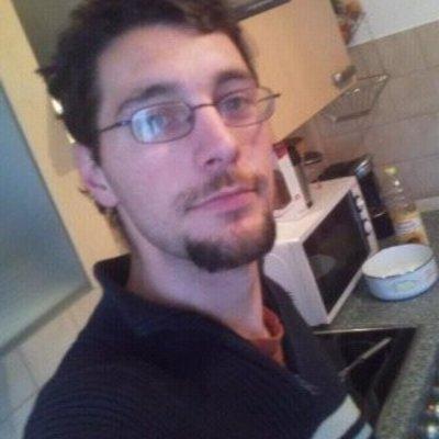 Profilbild von punto82