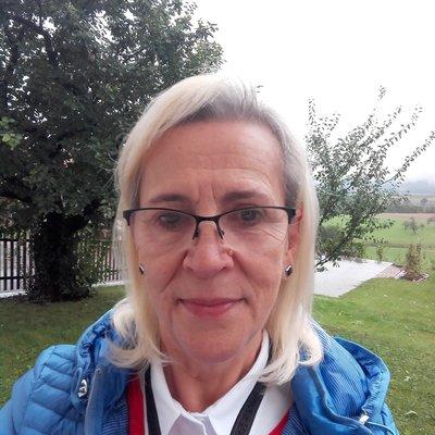Profilbild von 1Röslein