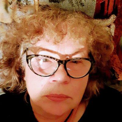 Profilbild von Witwebolte1952