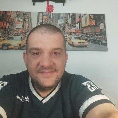 Profilbild von PitBull775