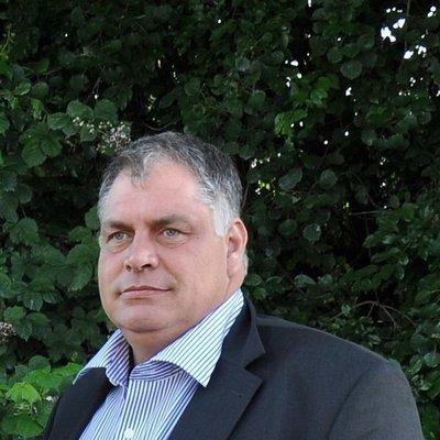 Profilbild von Stefan1967