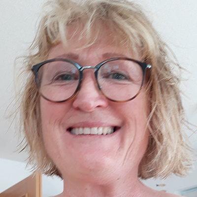 Profilbild von Adoptivtante