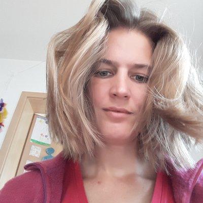 Profilbild von Nelly01