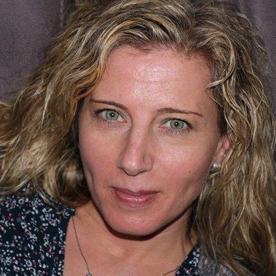 Profilbild von Lieschen78